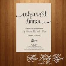 rehearsal dinner invitations rustic rehearsal dinner invitations marialonghi