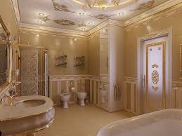 bathroom designers nj 2075 best luxury home bathrooms powder rooms images on