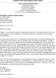 front desk agent job description front desk job description for resume sle desk agent cover letter