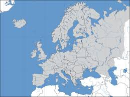European Continent Map by Europe Simple English Wikipedia The Free Encyclopedia