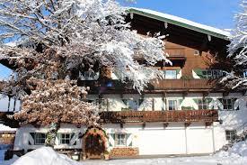 hotel landsitz römerhof kitzbühel austria booking com