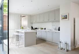 farrow and ball french grey kitchen cabinets kitchen cabinet ideas