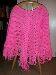 Handmade Poncho - cheap pink poncho find pink poncho deals on line at