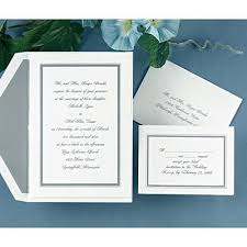 wedding catalogs wedding invitation cards wedding catalogs