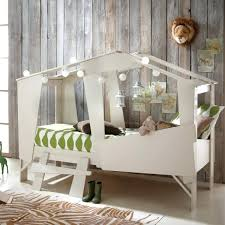 sell home interior fancy beds original and fancy bed for and play