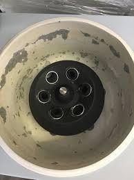 mse mistral 1000 centrifuge u2013 richmond scientific