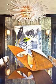 Interior Design History Kelly Wearstler U0027s 5 Tips For Decorating Your Home Like A Designer