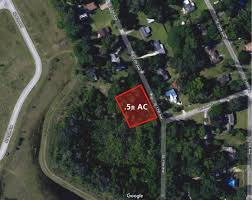 Map Of Ocala Fl Se 17th Ave For Sale Ocala Fl Trulia