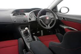 honda civic hatchback modified honda civic type r road test review motoring web wombat
