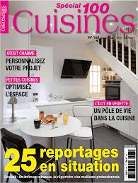 cuisine et bain magazine cuisines et bains magazine 165 shop beemedias