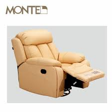 Cheers Sofa Hk Recliner Sofa China Recliner Sofa China Suppliers And