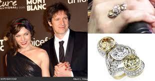 engagement rings orlando rings orlando miranda kerr to orlando bloom