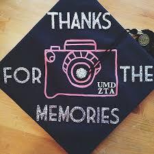 Grad Cap Decoration Ideas 25 Cool Diy Graduation Cap Ideas Hative