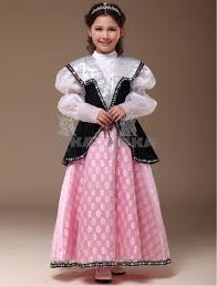 victorian costumes halloween victorian princess dress dress cosplay costume halloween