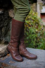 ugg s darcie boot best australian boots photos 2017 blue maize