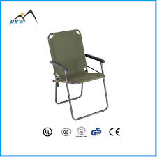 Low Beach Chair Low Sand Beach Chair Low Sand Beach Chair Suppliers And
