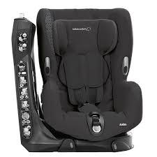 axiss siege auto siège auto axiss bébé confort origami black 2015