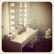 Glossy White Dresser Bedroom Black Bedroom Dresser Furniture Set With Mirror Mirrored