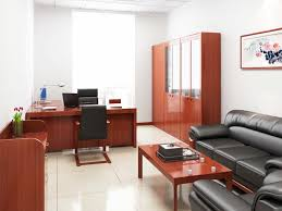 Ideas For Office Space Office Design Office Design Front Office Decoration Designer