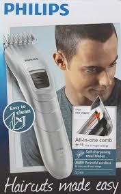 Jual Alat Cukur Rambut clipper hair alat cukur rambut daftar harga terkini dan terlengkap