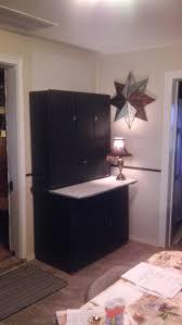 100 best hoosier cabinet images on pinterest hoosier cabinet