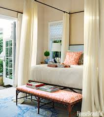 Designers Bedroom Fresh Decorative Ideas For Bedroom Eileenhickeymuseum Co