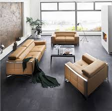 Modern Leather Living Room Furniture Sets Modern Sofa Set Leather Sofa With Sofa Set Designs For Sofa Set
