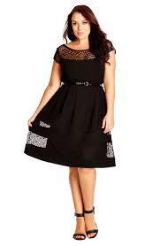 glamorous plus size cocktail dresses yasminfashions