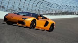 2014 Lamborghini Aventador Coupe - 2014 lamborghini aventador lp 700 4 roadster front hd