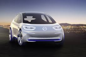concept car of the concept cars future vehicles volkswagen uk