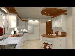 kitchen design exclusive kitchen 3d animation 3d
