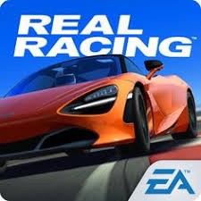 Home Design 3d Freemium Mod Full Version Apk Data Download Real Racing 3 Apk Mod Latest Version An Amazing Android