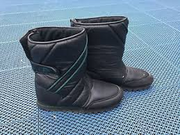 s moon boots size 11 napoleon dynamite moon boots thing 4