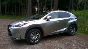 lexus nx west side welcome to club lexus nx owner roll call u0026 member introduction