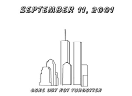 30 best 9 11 01 images on pinterest coloring pages history and