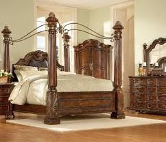 value city furniture king bedroom sets carisa info