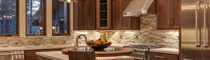 kitchen ideas center kitchen design center sacramento ca us 95825