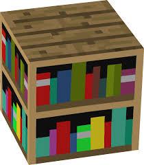 Interesting Bookshelves by Bookshelf Interesting Bookshelves Minecraft Cool Bookshelves