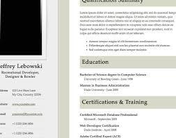 resume a cv a resume eye doctor resume sales doctor lewesmr best