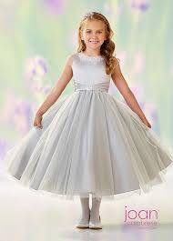 flower girl accessories the winner gowntown pa childrens formal clothing