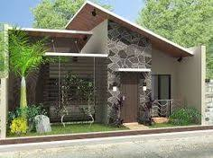 bungalow house design home plans philippines bungalow house plans philippines design