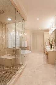 Club Drive Master Bath Design Master Bedroom  Guest Bedroom - Master bedroom bathroom design
