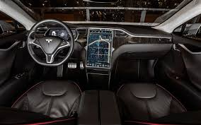 tesla interior accessories all about house design tesla interior