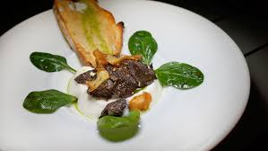 l esprit cuisine a frech culinary masterpiece in st barth l esprit inspired citizen
