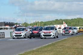 nissan canada victoria bc the nissan micra cup kicks off its 2017 season this weekend