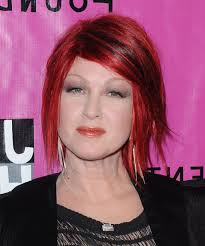 charming auburn red hairstyles colors auburn hair color pictures