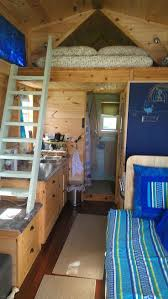 Big Loft by 273 Best Tiny Homes Still Fit Big Hearts Images On Pinterest Big