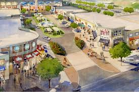 apopka closes first land sale for city center the apopka voice