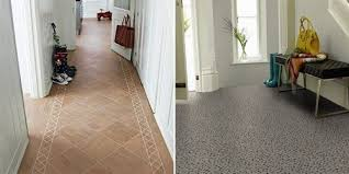 gorgeous vinyl flooring reviews vinyl plank flooring reviews best