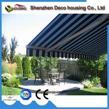 Sundowner Awnings Sunfun Awnings Sunfun Awnings Suppliers And Manufacturers At